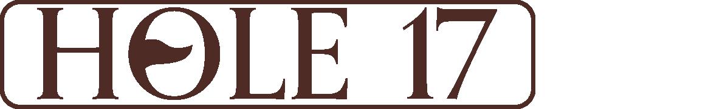 Logo Hole17